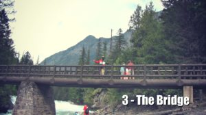 3_-_The_Bridge_Photo_4 PICMONKEY 1