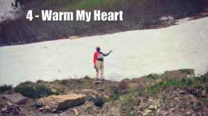 4_-_Warm_my_heart_Photo_3 SQUARE 1