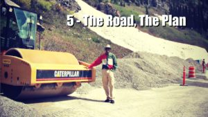 5_-_The_Road_The_Plan_Photo_7 PIcmonkey 1